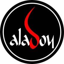 Aladoy Shop Acc Logo