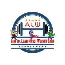 ALW Supplement