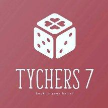 Tychers 7 Shop