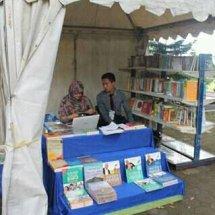 Book Akses