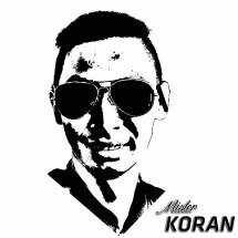 Mister Koran
