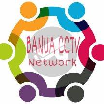 Banua CCTV Network
