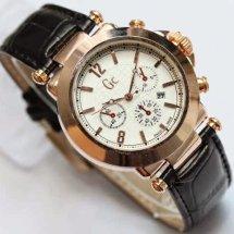 fadillah watch