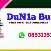 DuN1aBuKu
