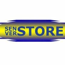 SenVer Store