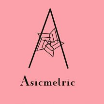 Asicmetric Boutique