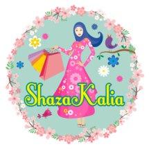 ShazaKalia