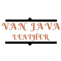 Van Java Leather