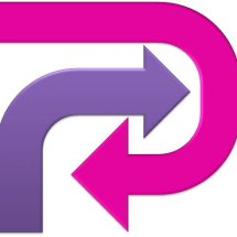 Logo Pabrik Grosir