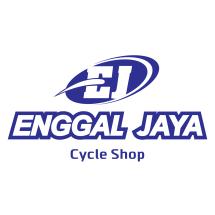 ENGGAL JAYA CYCLE SHOP