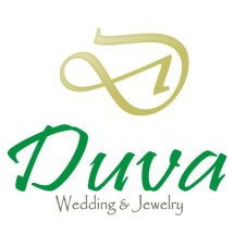 Duva Wedding