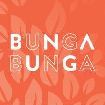 BUNGABUNGA