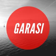 GarasiFILM