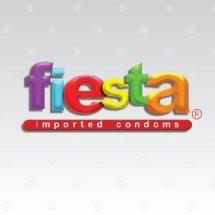 Fiesta Official Store