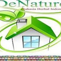 Situs Obat Herbal Ampuh