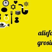 aliefa grosir