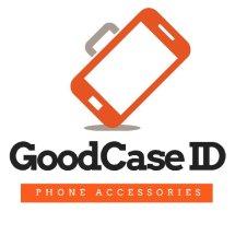 GoodCase ID