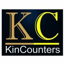 KinCounters