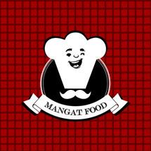Mangat Food