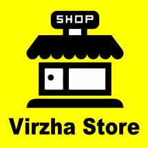 Virzha Store