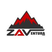 Zaventura Store