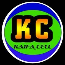 kaifacell