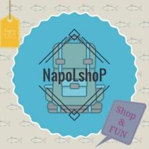 NapoLshoP