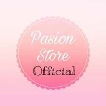 Pasion Store
