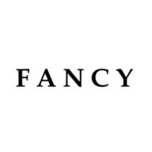 fancyfashion90