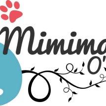 mimima o'shop
