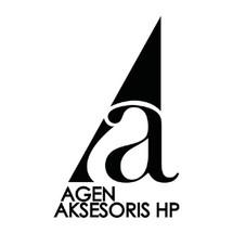 Agen Aksesoris Hp