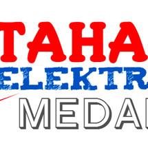MATAHARI ELEKTRONIK MDN