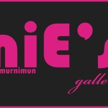 niE's gallery