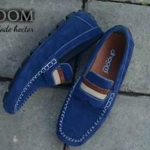 Kova _Shoeshop