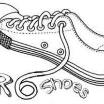 R6_Shoes