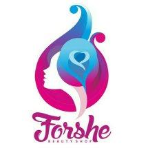 forshe_shop