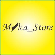 Mika_Store