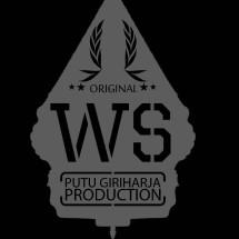Wisthabil Shop