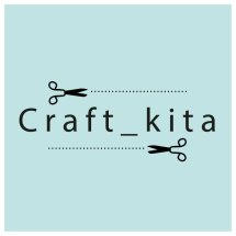 craft_kita