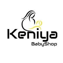 Keniya Babyshop