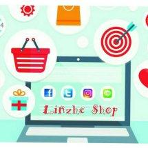 Linzhe Shop