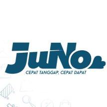 JuragaNoob