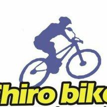 Chiro Bike