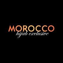 Logo MOROCCOHIJAB1