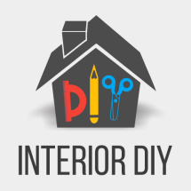 Logo Interior DIY Official