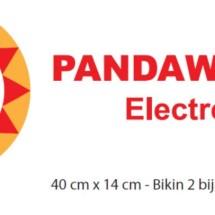 PANDAWA MAS