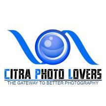 cplphotolovers