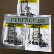 perfect 88