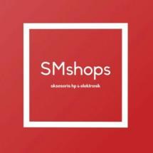 SMshops