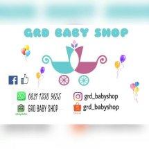 GrD Baby Shop